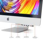 Satechi-USB-Hub-for-iMac-1.jpg