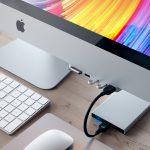 Satechi-USB-Hub-for-iMac-2.jpg