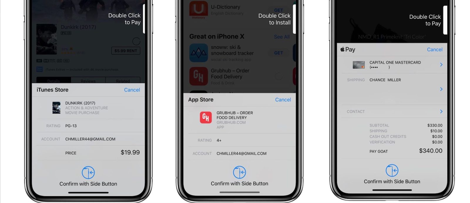 Side-Button-Click-for-App-Store.jpg