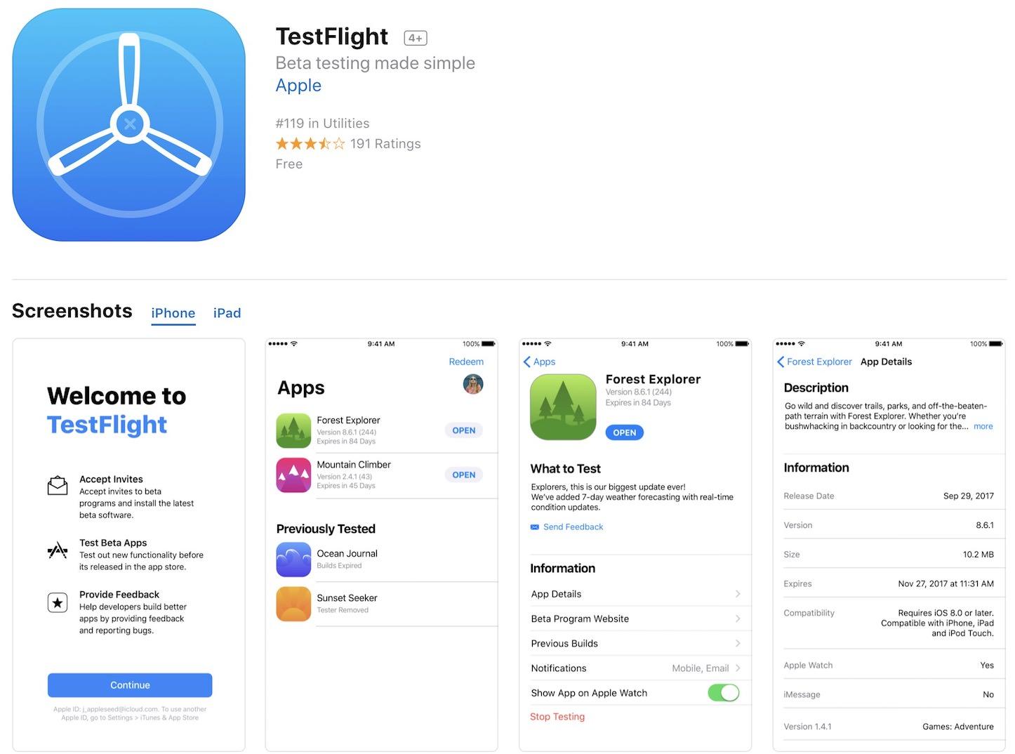 Test-Flight-for-iOS.jpg