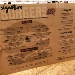 The-Counter-Burger-Roppongi-04.jpeg