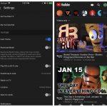 Youtube-Dark-Mode-for-iOS-app.jpg