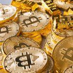 bitcoin-pakutaso.jpg
