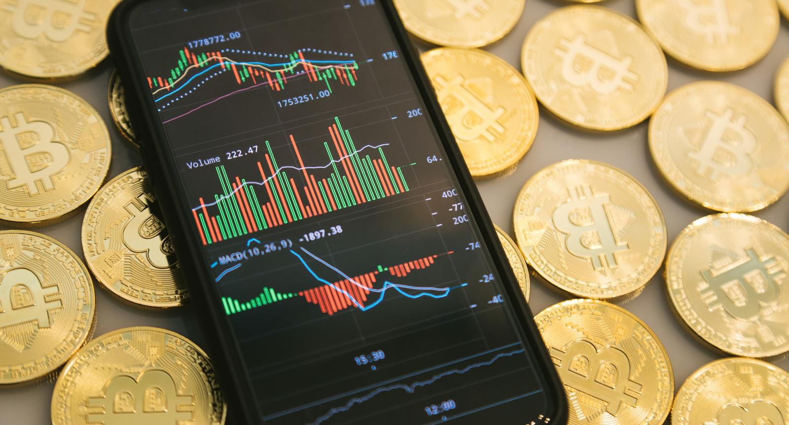 BitcoinIMGL0818 TP V bitcoin money pakkutaso