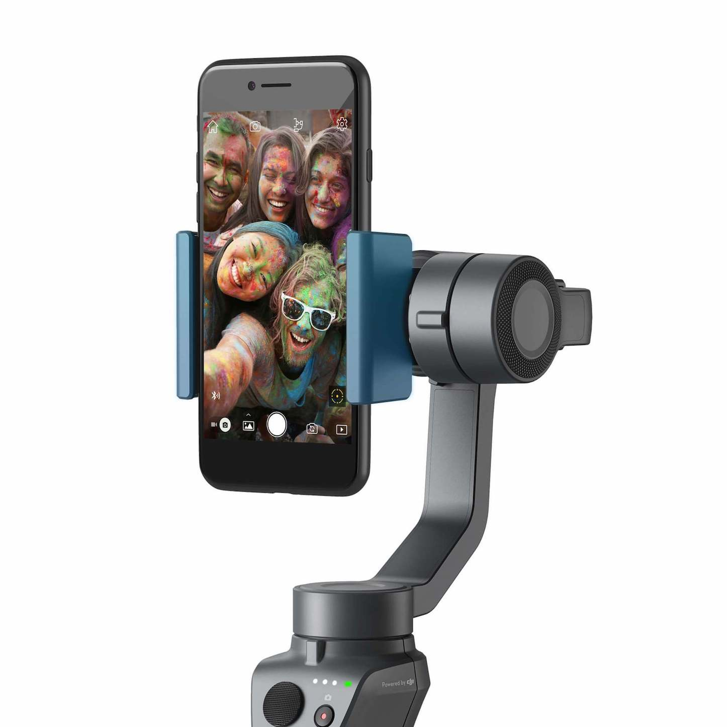 dji-reveals-new-osmo-mobile-2-gimbal-stabilizer-ahead-of-ces-2018-0004.jpg