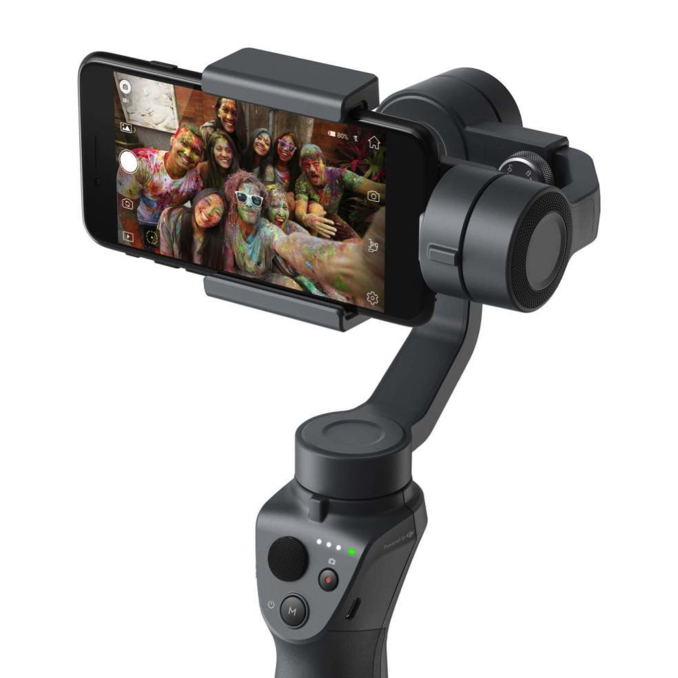 dji-reveals-new-osmo-mobile-2-gimbal-stabilizer-ahead-of-ces-2018-0005.jpg