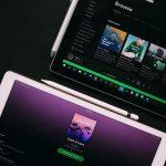 heidi-sandstrom-362642-Spotify-unsplash.jpg