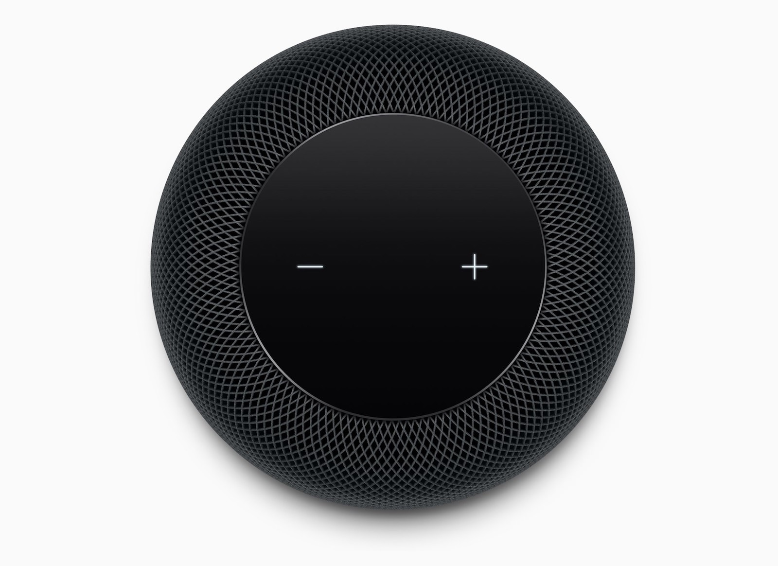 Homepod Top