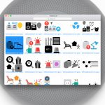 homepod-icons-found-in-ios.jpg