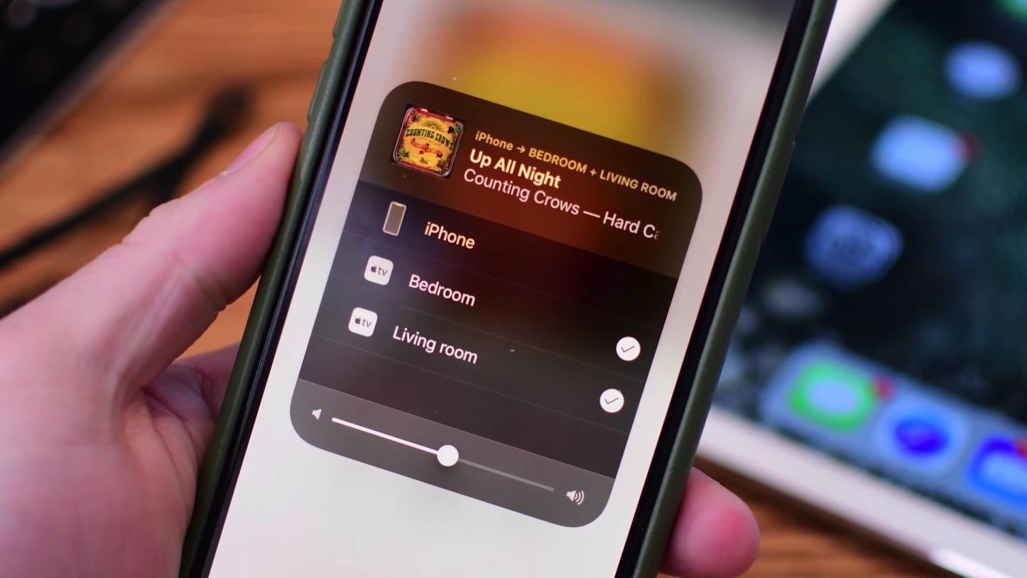iOS11_3-multiroom-audio-playback-support.jpg