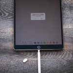 iPad-Pro-10_5inch-Review-02.jpg