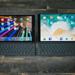iPad-Pro-10_5inch-Review-10.jpg
