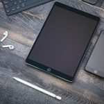 iPad-Pro-10_5inch-Review-14.jpg