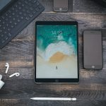 iPad-Pro-10_5inch-Review-15.jpg