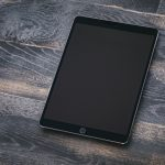 iPad-Pro-10_5inch-Review-17.jpg