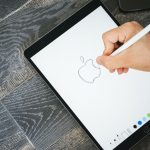 iPad-Pro-10_5inch-Review-25.jpg