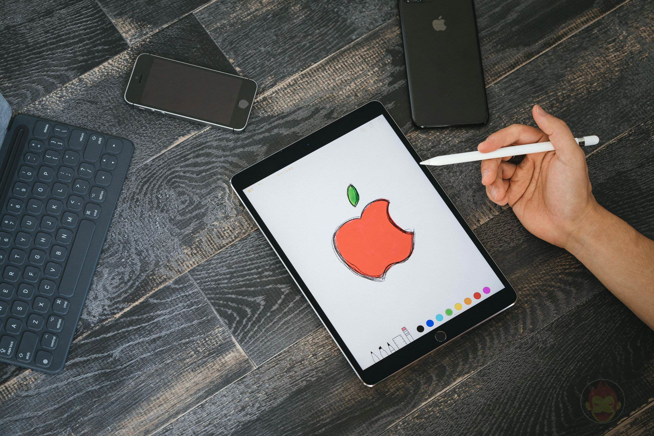 iPad-Pro-10_5inch-Review-27.jpg