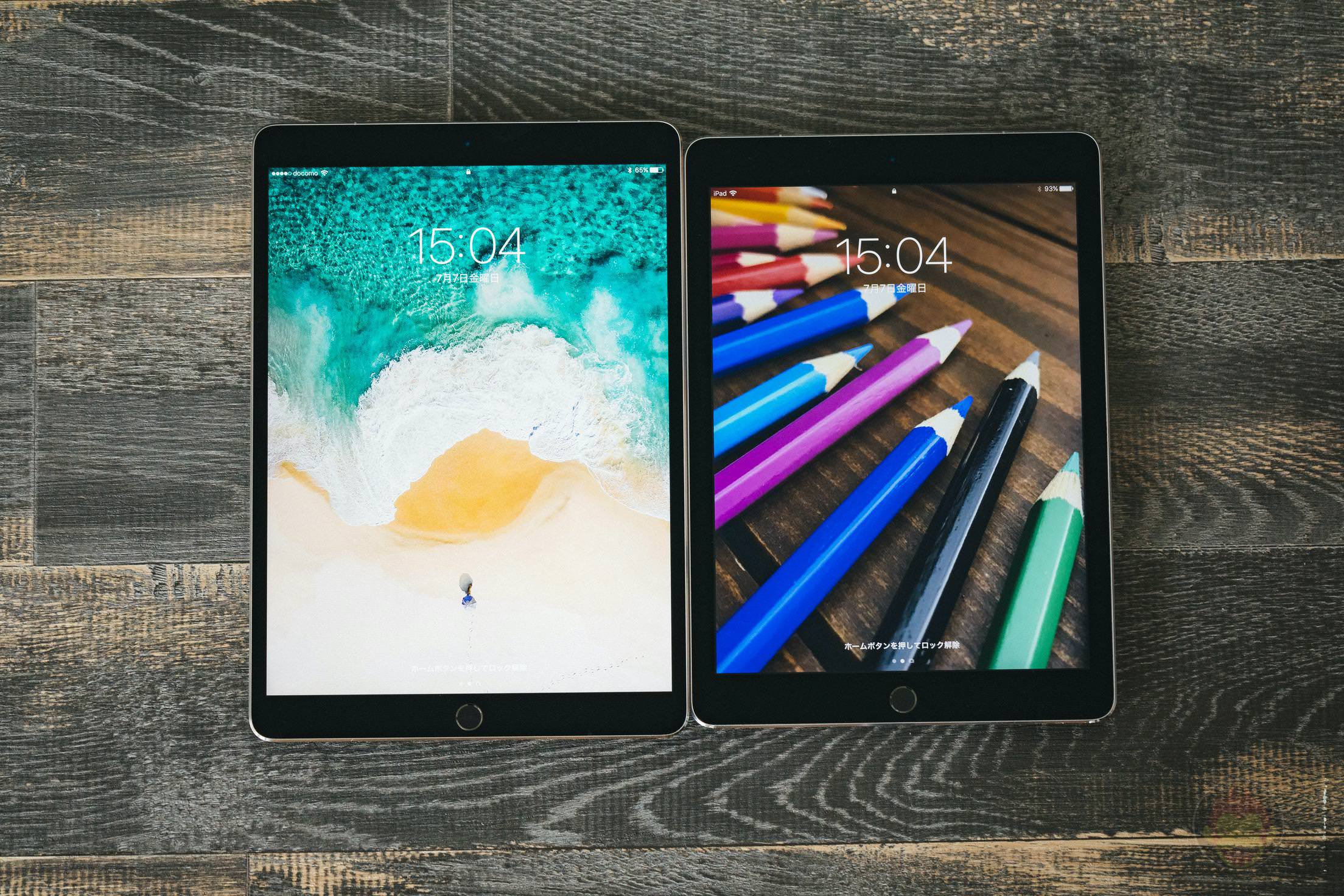 iPad-Pro-10_5inch-Review-33.jpg