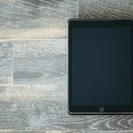 iPad-Pro-10_5inch-Review-35.jpg