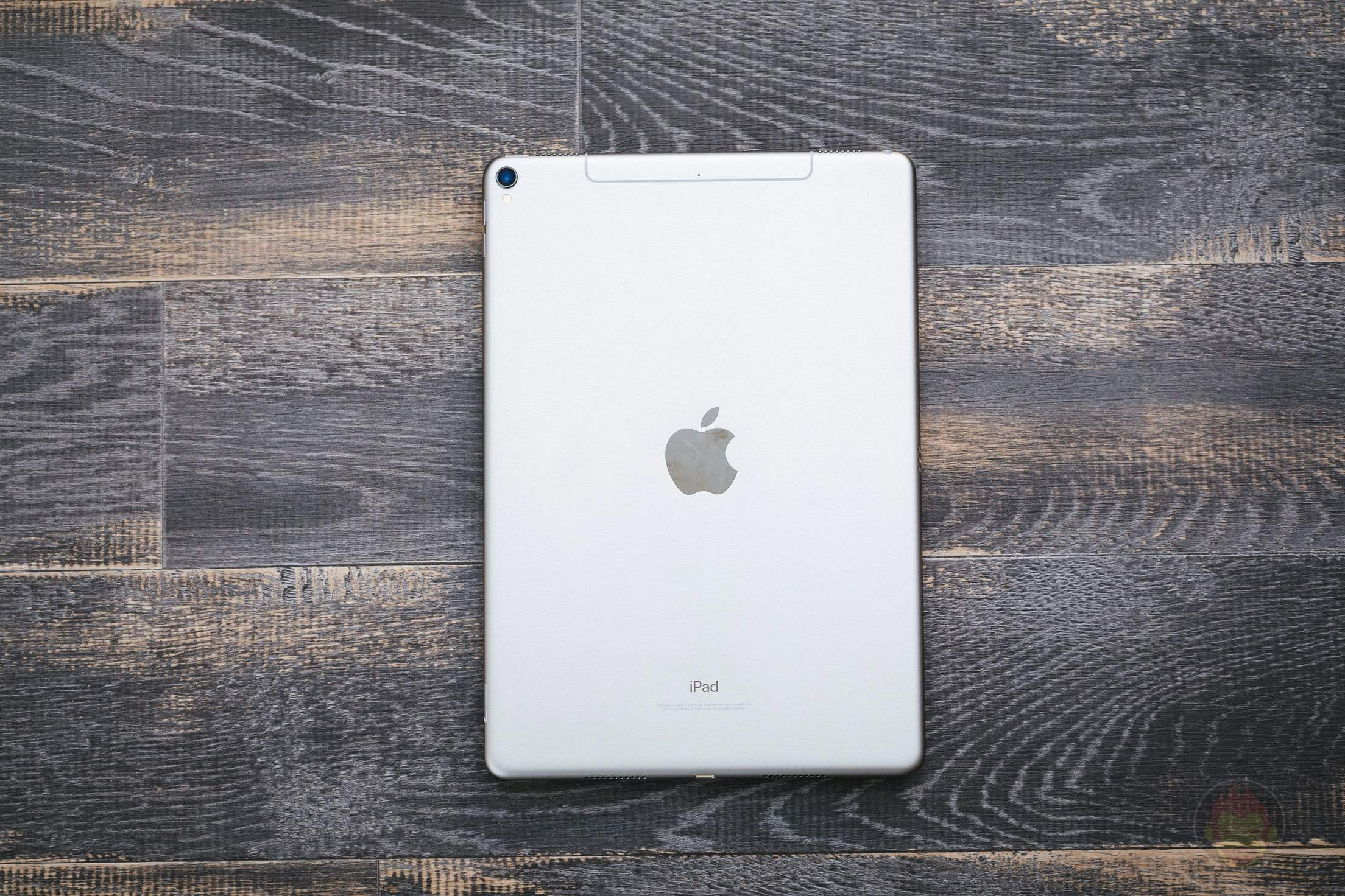 iPad-Pro-10_5inch-Review-39.jpg