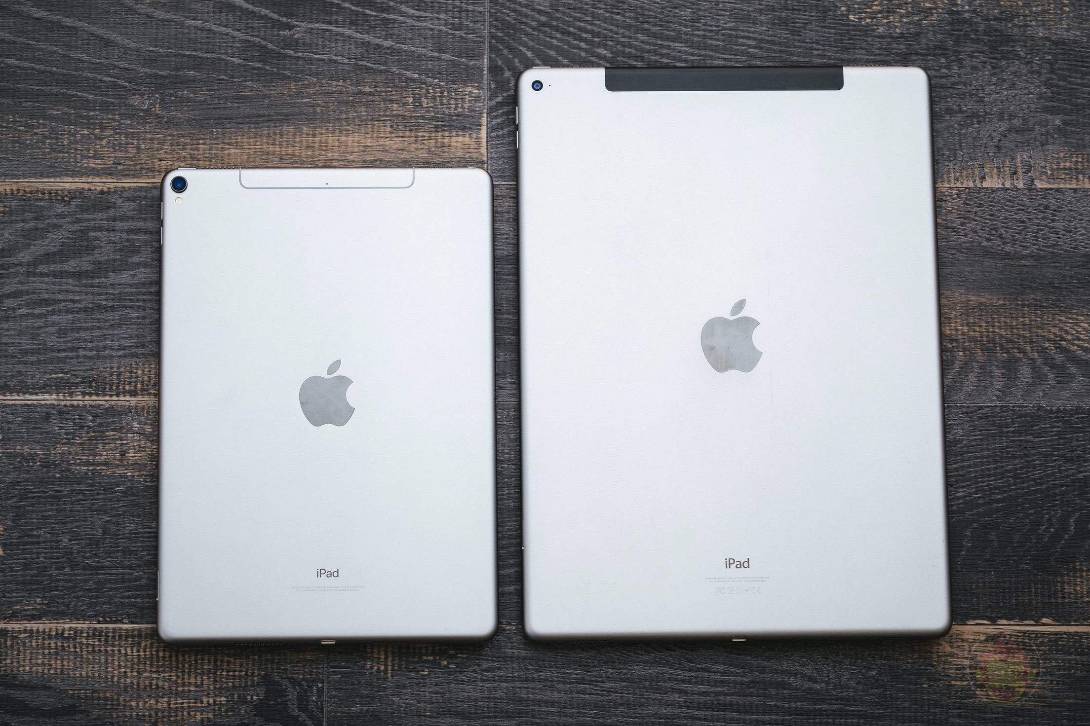 IPad Pro 10 5inch Review 40