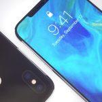iPhone-XI-Concept-Images-iDrop-News-2.jpg