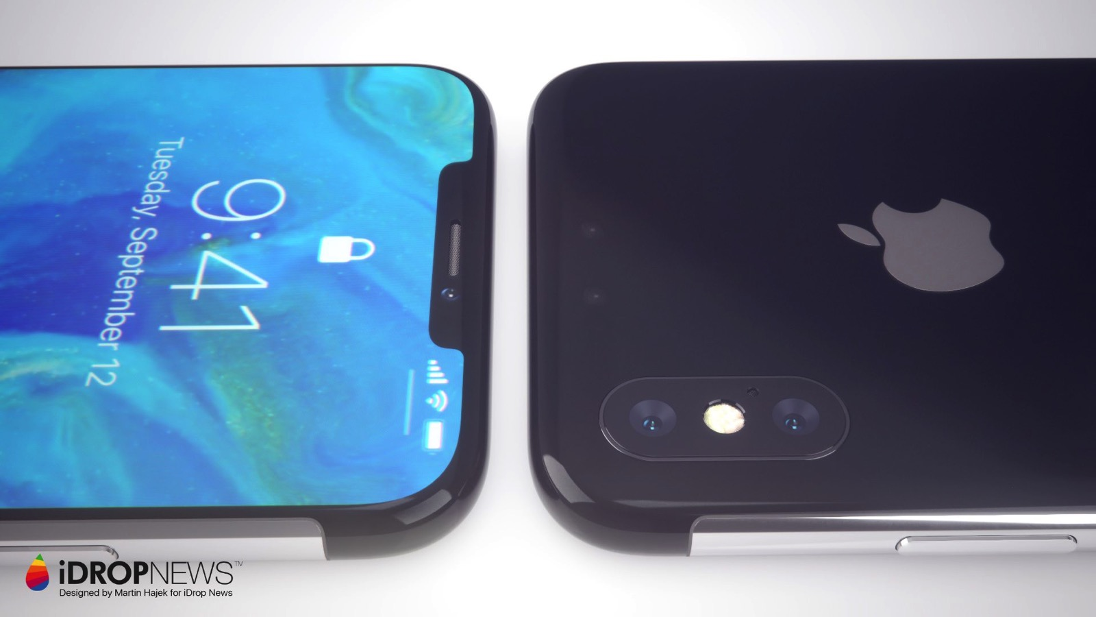 IPhone XI Concept Images iDrop News 4