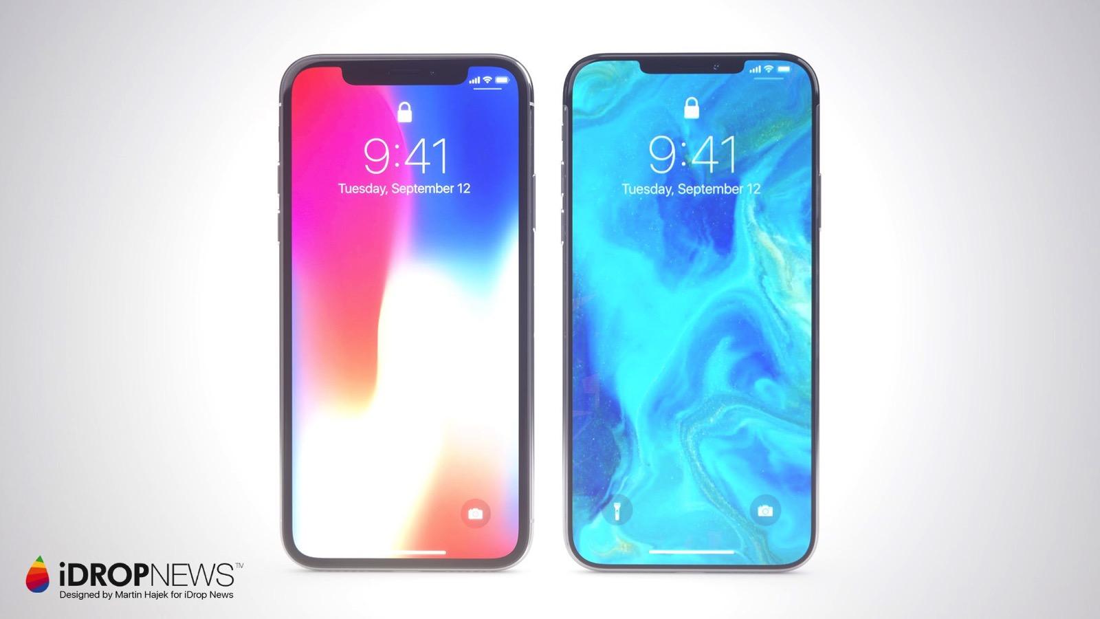 iPhone-XI-Concept-Images-iDrop-News-7.jpg