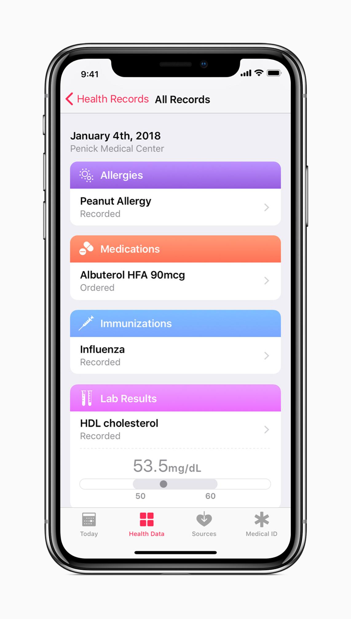 iPhone_X_Health_Records_screen_01232018.jpg