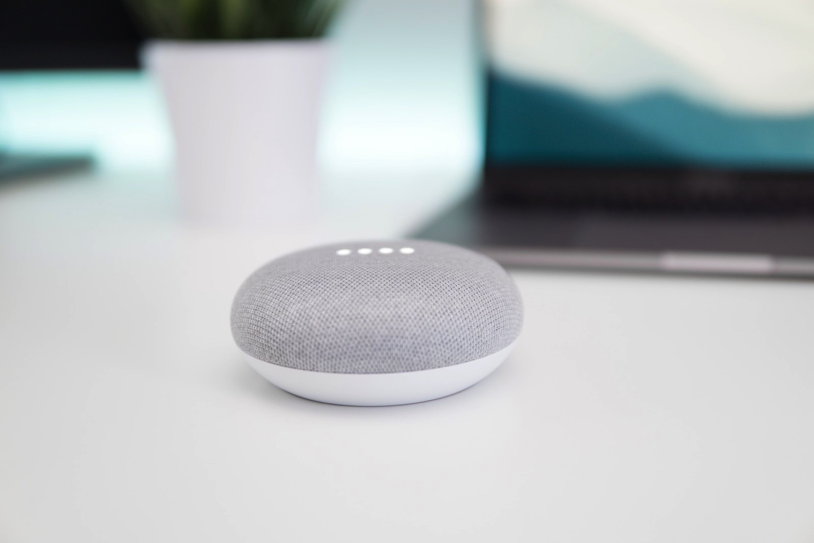 Kevin bhagat 461951 google home unsplash