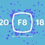 2018-F8-Conference.jpg