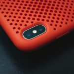 AndMesh-Mesh-Case-for-iPhoneX-Red-Model-02.jpg