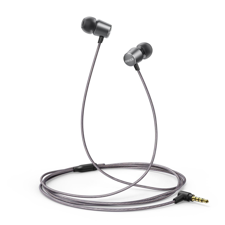 Anker-SoundBuds-Verve-without-mic.jpg
