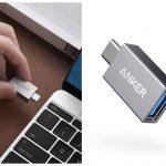 Anker-USB-C_USB3-adapter.jpg