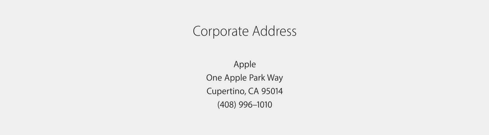 Apple-Corporate-Address.jpg