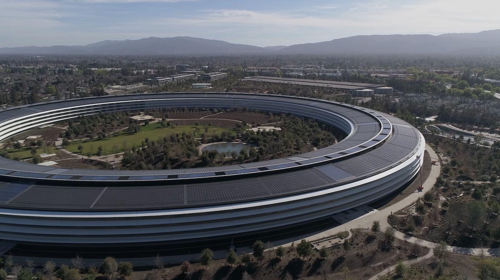 Apple-Park-201802-1.jpg