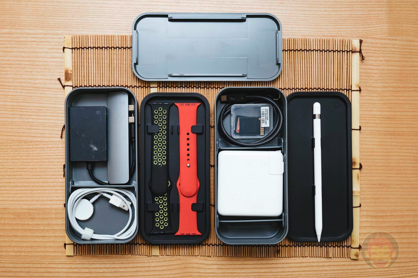 Bento Stack for Apple Accessories 03