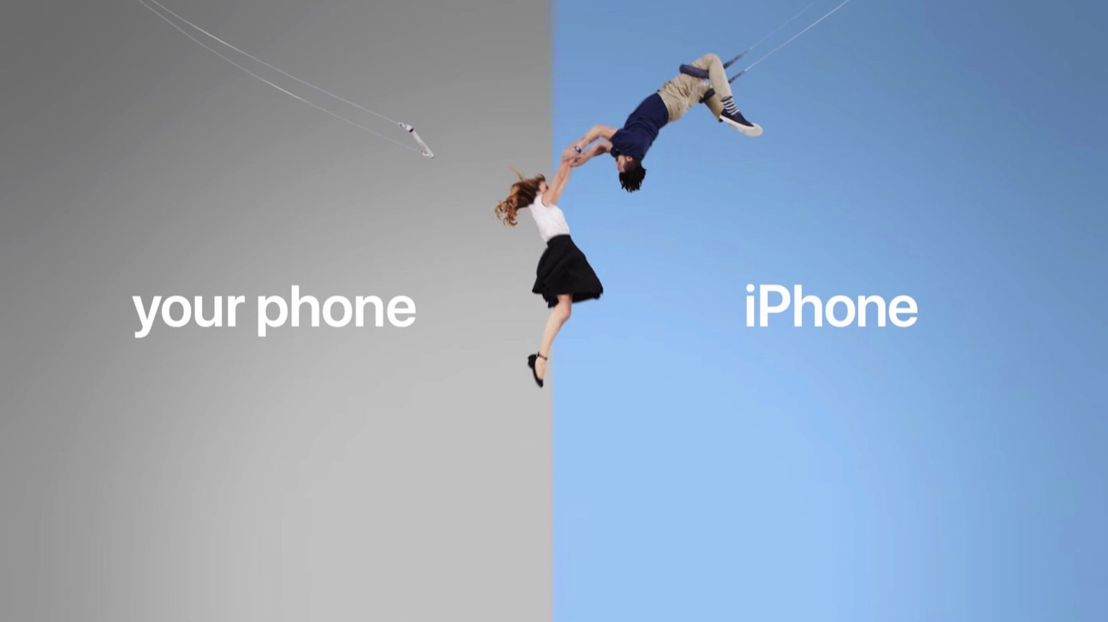 Better-Support-iPhone-Ad.jpg