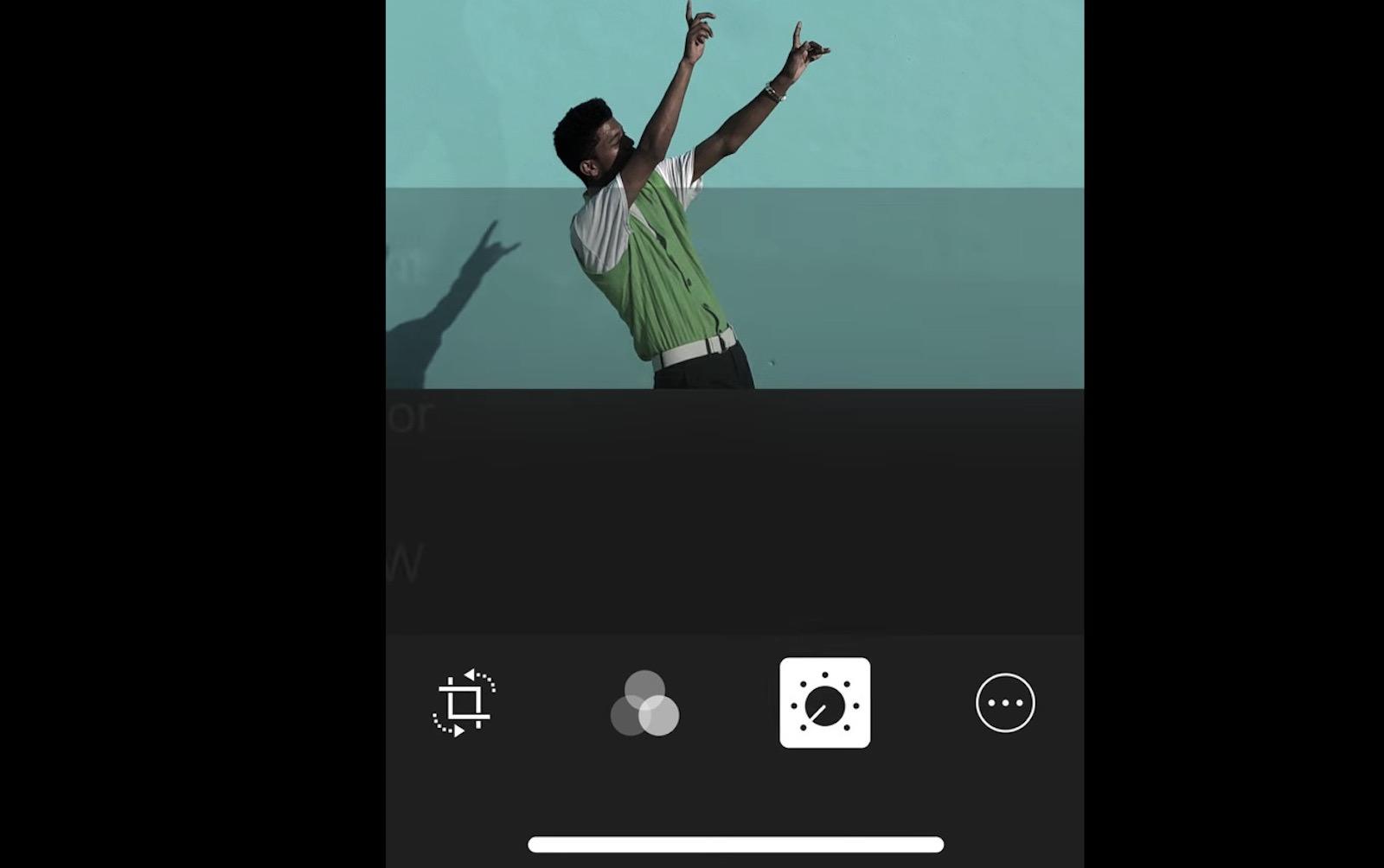 Color-Level-Photo-App.jpg