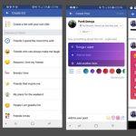 Facebook-New-Lists-1.jpg