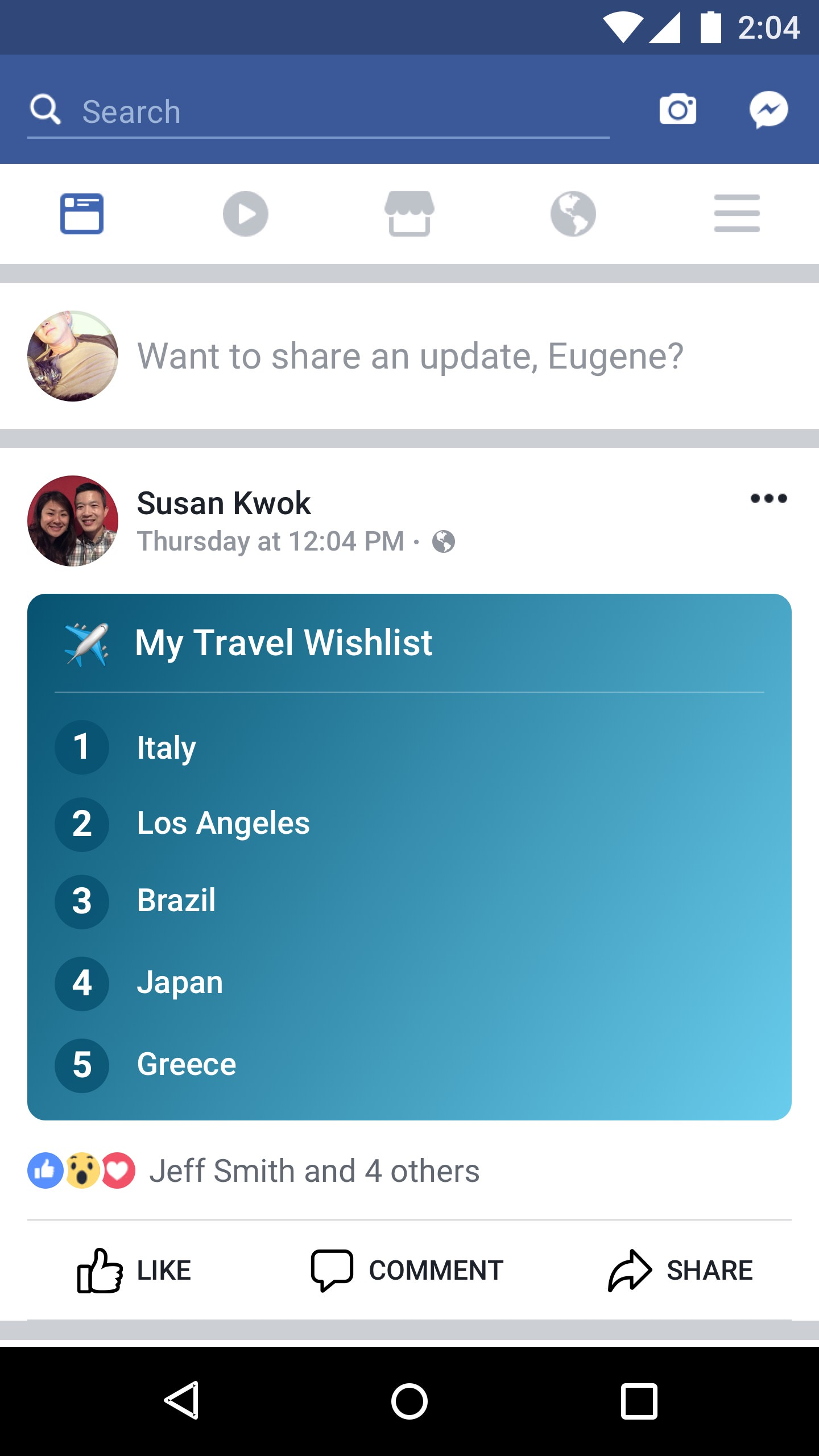 Facebook-New-Lists-3