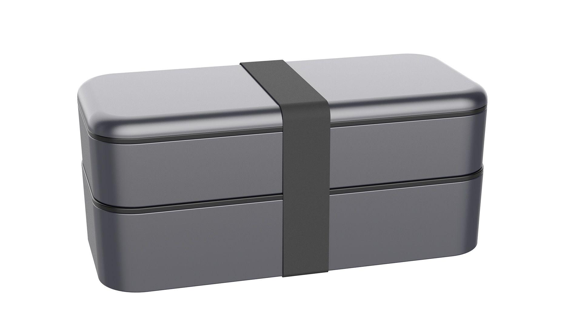 Focal-Bento-Stack-1.jpg