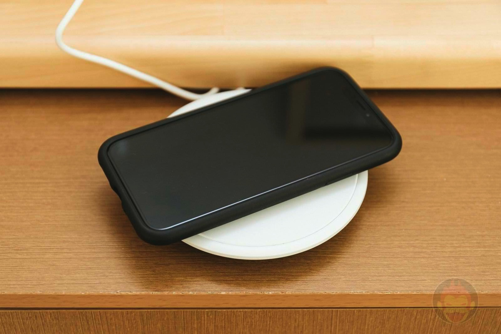 Freedy Wireless Charger 01