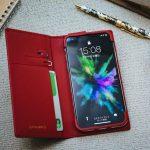 GRAMAS-Full-Leather-Case-Red-for-iPhoneX-SIM-PIN-01.jpg