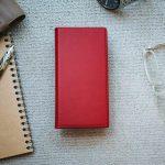 GRAMAS-Full-Leather-Case-Red-for-iPhoneX-SIM-PIN-02.jpg