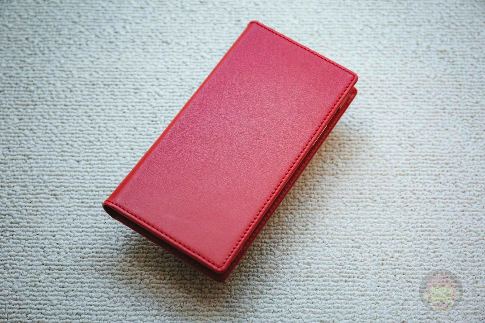 GRAMAS-Full-Leather-Case-Red-for-iPhoneX-SIM-PIN-03.jpg