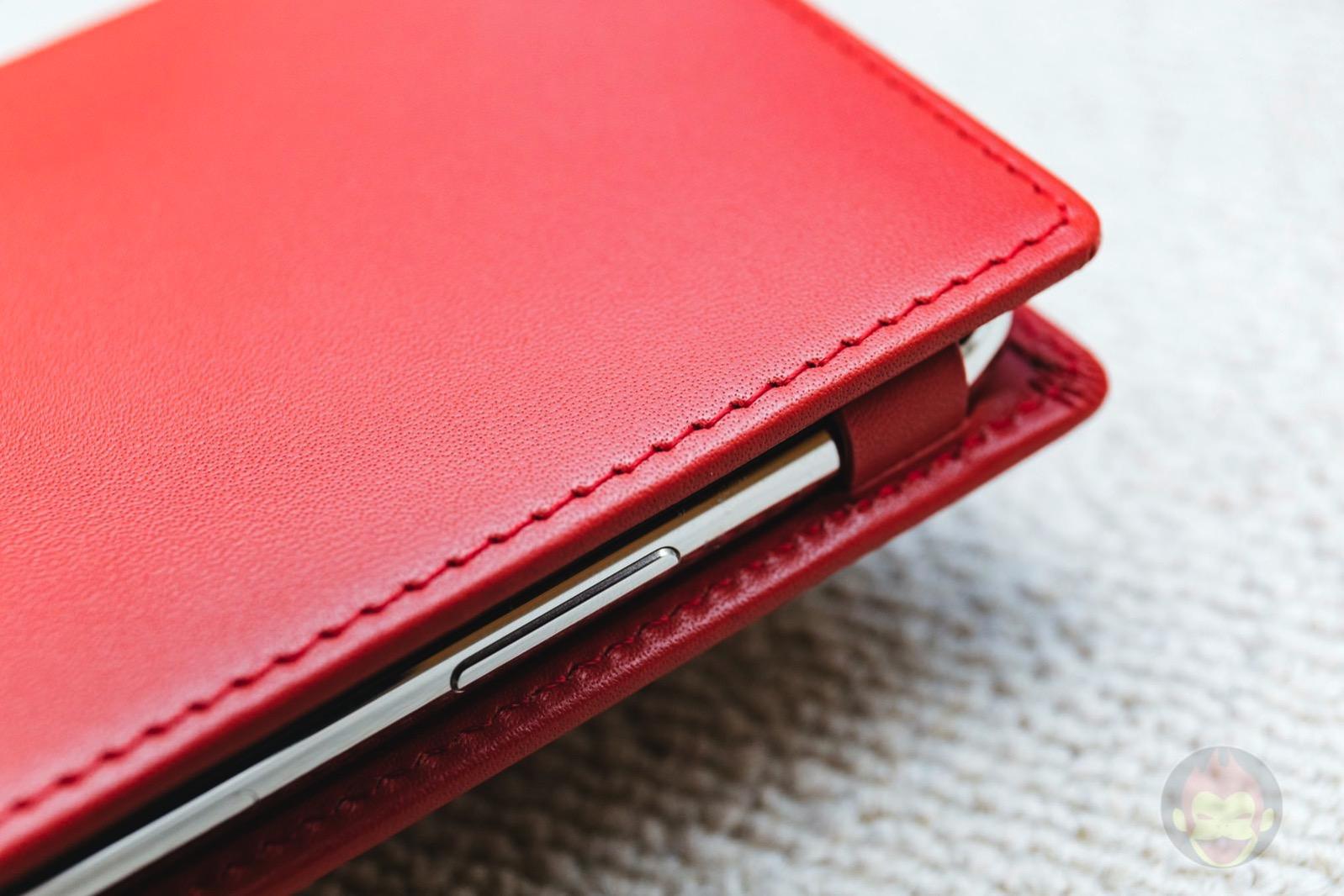 GRAMAS-Full-Leather-Case-Red-for-iPhoneX-SIM-PIN-04.jpg