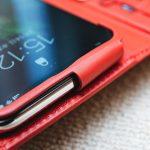 GRAMAS-Full-Leather-Case-Red-for-iPhoneX-SIM-PIN-05.jpg