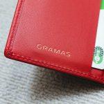 GRAMAS-Full-Leather-Case-Red-for-iPhoneX-SIM-PIN-07.jpg