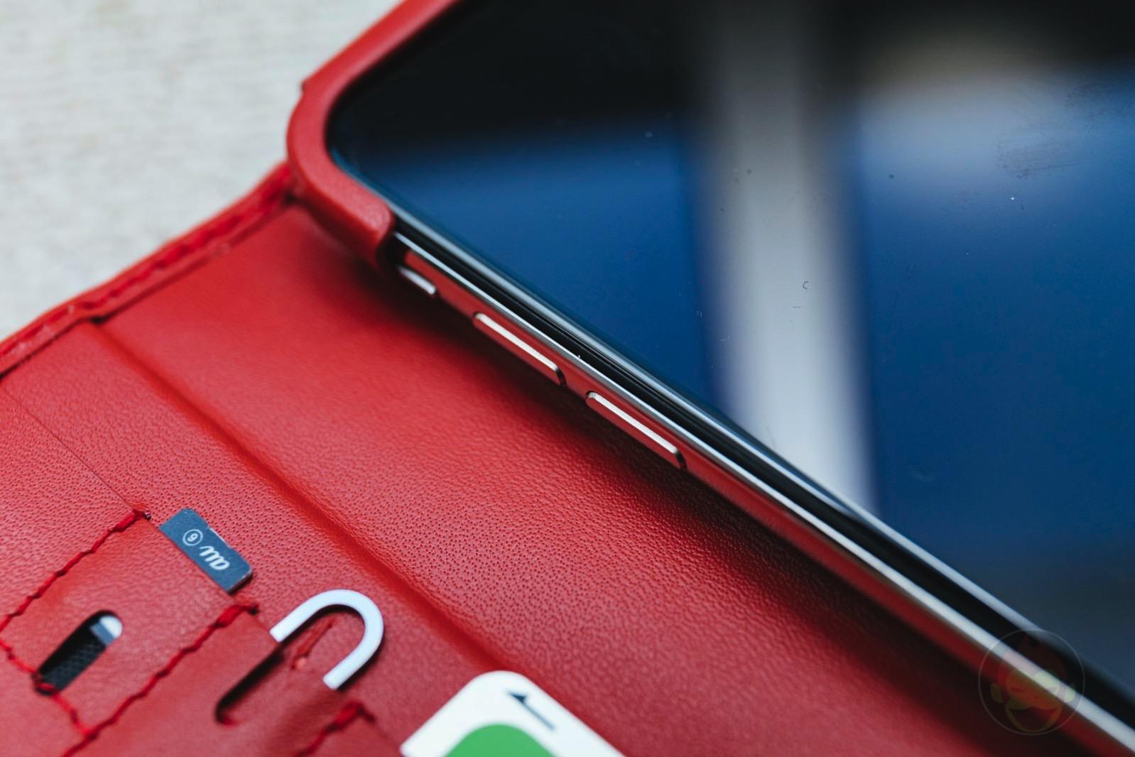 GRAMAS-Full-Leather-Case-Red-for-iPhoneX-SIM-PIN-09.jpg